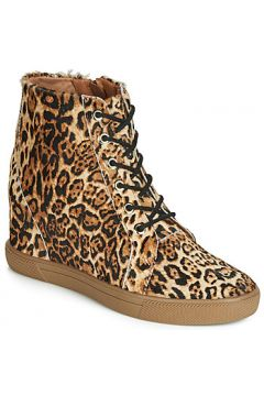 Boots Cristofoli PONEY JAGUAR(115502700)
