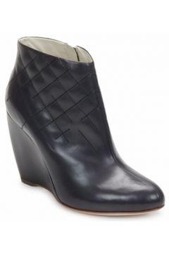 Boots Rupert Sanderson GLEN(115456839)