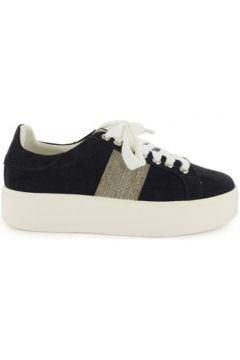 Chaussures Bibi Lou Baskets(115465268)