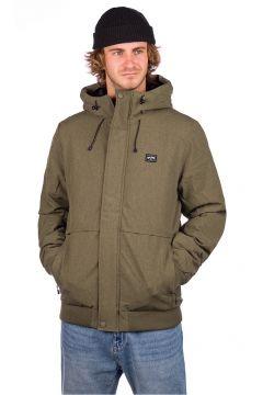 Billabong All Day Jacket groen(123372399)