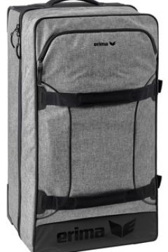 Sac de sport Erima Sac trolley travel(115552669)