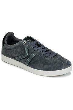Chaussures Kaporal KANIOR(115388003)