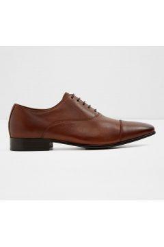 Aldo Taba Erkek Klasik Ayakkabı(105226303)
