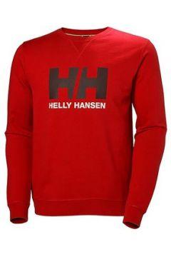 Sweat-shirt Helly Hansen Sweat HH Logo Crew(115442139)
