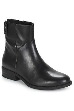 Boots Vagabond CARY(101571448)