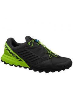 Chaussures Dynafit Alpine Pro(115637066)