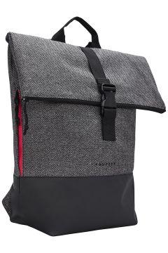 Forvert New Lorenz Backpack grijs(95393470)