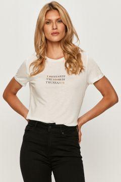Trussardi Jeans - T-shirt(118609330)
