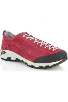 Chaussures Kimberfeel CHOGORI(127943363)