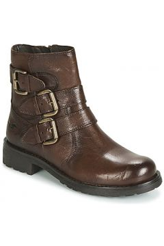 Boots Mustang 2873502-360(127925787)