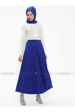 Saxe - Unlined - Skirt - NZL(110322615)