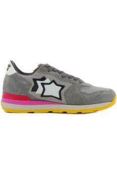 Chaussures Atlantic Stars VEGA CSE(115591723)