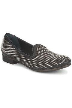 Chaussures Strategia CLOUPI(115457620)