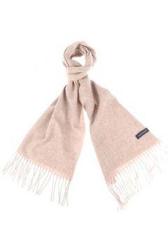 Echarpe Jean Chatel Paris - echarpes, chèches, foulards(115490525)