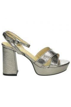 Sandales Foot Gear 10320(101588226)