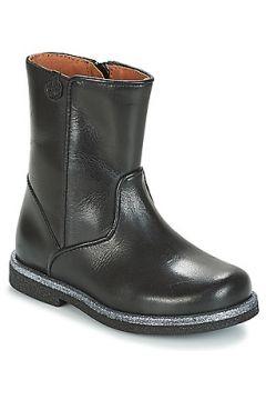 Boots enfant Aster ELORA(88517971)