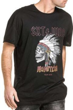 T-shirt Sixth June 30392(115474388)