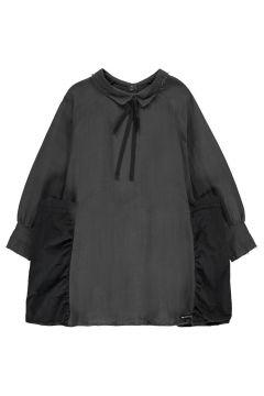 Kleid Manuela(117934337)