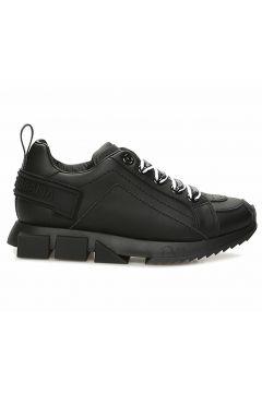 Dolce&Gabbana Sneakers(114056743)