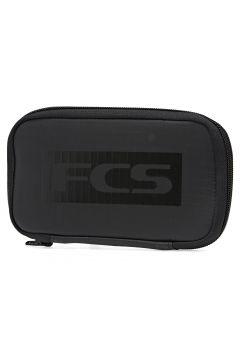 FCS Travel Wallet Zubehörkoffer - Black(100264633)