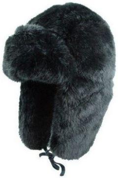 Bonnet Highlander Chapeau R(115552020)
