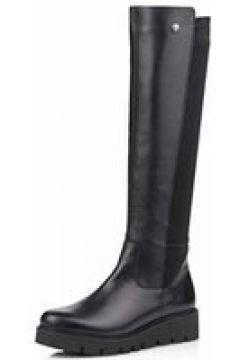 Stiefel Remonte schwarz(123709945)