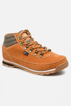 Roadsign - Dakar - Stiefeletten & Boots für Herren / schwarz(111575613)