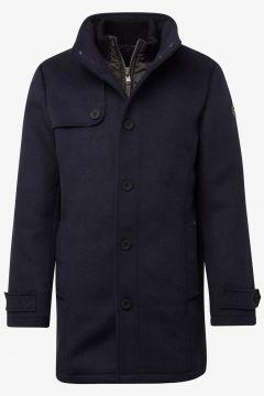 Пальто(104364615)