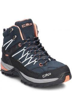 Chaussures Cmp 3Q1294692AD(127948186)