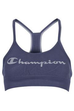 Brassières Champion SEAMLESS FASHION(115564234)