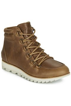 Boots Sorel HARLOW LACE(115488559)