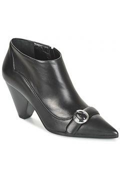 Boots Sonia Rykiel SOLOU(115385251)