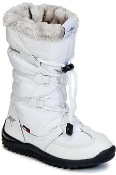 Bottes neige Kangaroos PUFFY III JUNIOR(115489179)