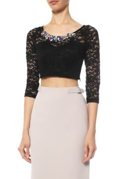 Блуза SARAH CHOLE(100775766)