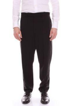 Pantalons de costume Drkshdw By Rick Owens RU18F1360(101568963)
