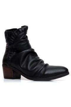 BUENO Shoes Kadın Bot 9m0900(123357263)