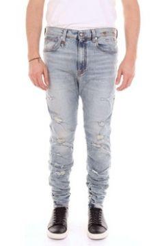 Jeans R13 R13M0320(115558014)