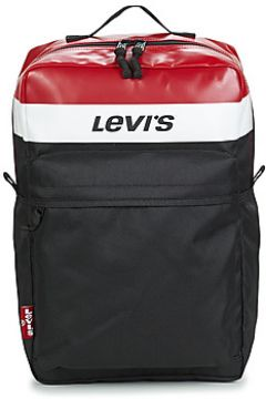 Sac à dos Levis THE LEVI\'S L PACK STANDARD ISSUE COLORBLOCK(115518662)