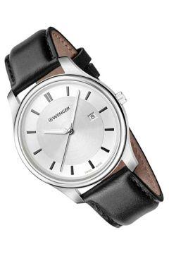 Наручные часы Wenger(118581003)