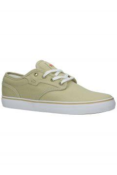 Globe Motley Skate Shoes groen(118150403)