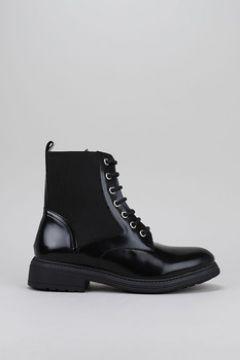 Boots Bryan 1814(127993088)