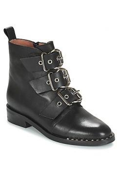 Boots Jonak DIRCE(115594103)