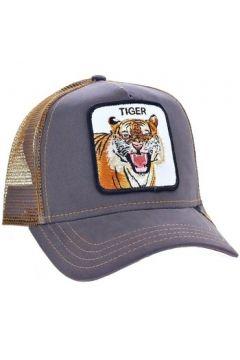 Casquette Goorin Tiger(115438384)