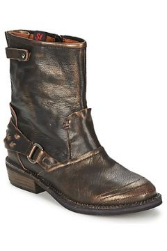 Boots Sans Interdit HASHLEY(115463868)