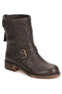 Boots Marc by Marc Jacobs 626243(98768696)