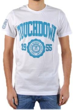 T-shirt Be And Be Touchdown T-Shirt 1955(115430130)
