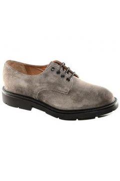 Chaussures Frau SCARPA 72B1 BEIGE(115486496)