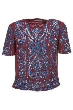 Blouses Antik Batik NIAOULI(115453216)