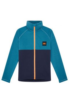 Polaire O\'Neill PB Full Zip - Seaport Blue(111325444)