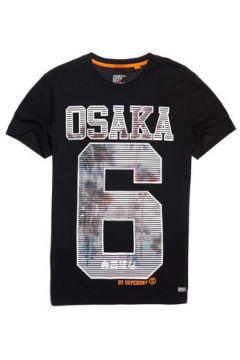 T-shirt Superdry M10003HQ(115655509)